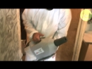 Подготовка квартиры к дезинсекции и обработка туманом от тараканов, Революционная 24
