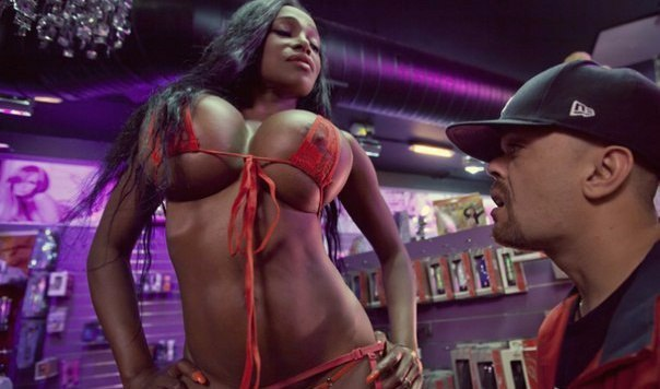 video-seks-film-v-taldikorgane