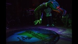 Bboy Green Casper Russia-Green dancers Crew Trailer