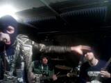 Официальное видео приглашение группы Destroyers на концерт Панк-рок елочка 2019 в клубе Брюгге 29.12.18