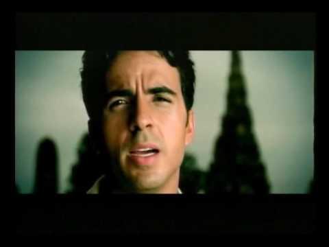 Luis Fonsi - ¿Quién te dijo eso [Music Video]