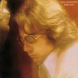 Neil Diamond альбом Serenade