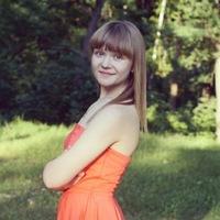 Валерия Чащина