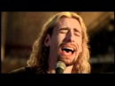 Hero - Nickelback - VIDEO OFICIAL HD 720 (Spiderman Soundtracks)