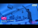A State Of Trance Episode 827 (#ASOT827) [ASOT Ibiza 2017 Special]