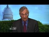 Seymour Hersh Details Explosive Story on Bin Laden Killing &amp Responds to White House, Media Backlash