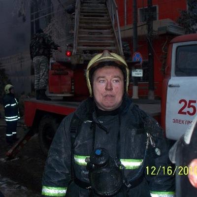 Алексей Порываев, 21 ноября , Москва, id192793682