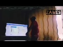 ZAMES Трюк 2018 prod BrodЯga