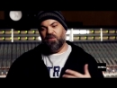 Не Боюсь - История Shady Records с Eminem, 50 Cent и Dr. Dre (em50.ru)
