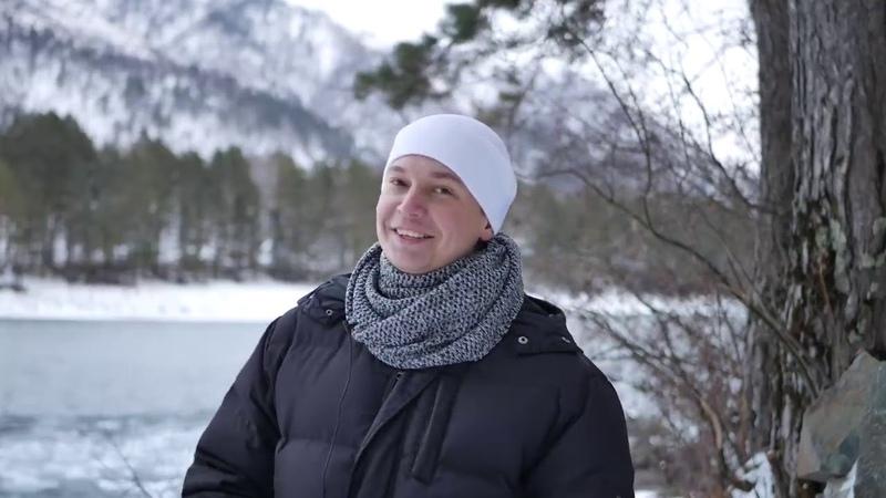 Весы Гороскоп на декабрь 2018 Событие 1