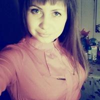 Алёна Борозна
