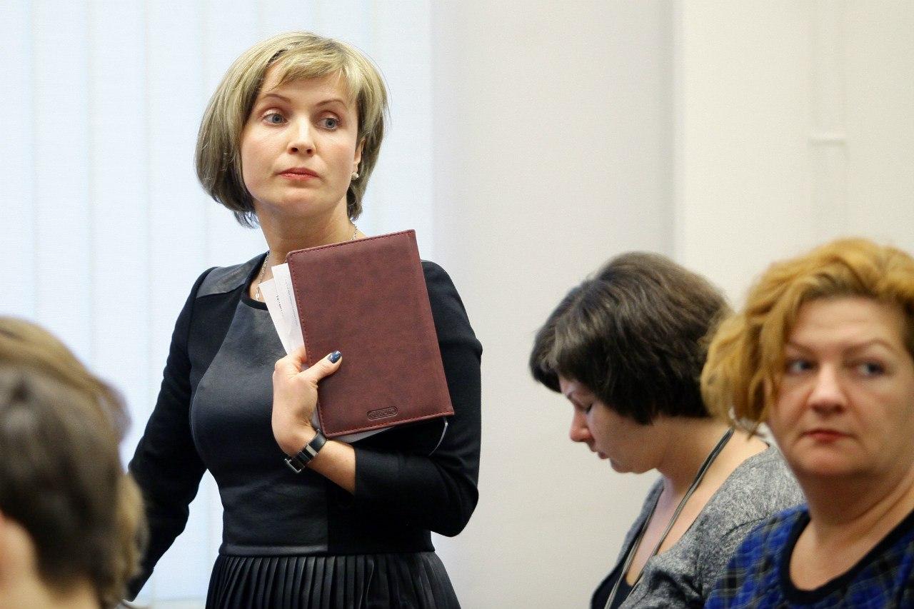Татьяна Александрова: «В этот раз с репортажными работами лучше, чем в прошлом году»