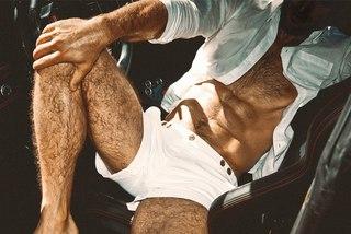 Волосатые геи мужики в кантакте