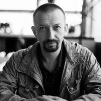 Евгений Найдёнов