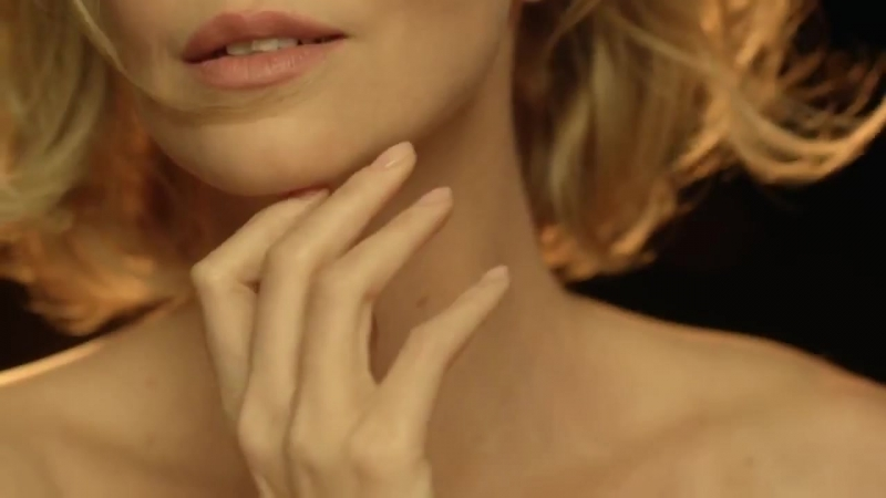 CHRISTIAN DIOR J'ADORE TOUCHE DE PARFUM CAMPAIGN STARRING CHARLIZE THERON [720p](1)