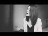 Alicia Keys - If I aint got you by Anna Kapone