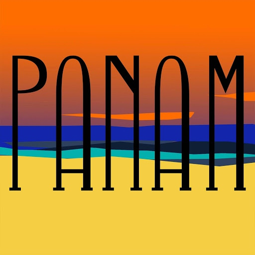Sway альбом Panam
