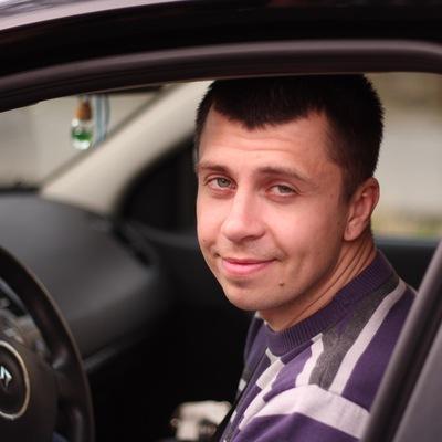 Денис Голышев, 30 января 1983, Мурманск, id32361697