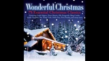 Various Artists - Wonderful Christmas (One Day Music) Full Album