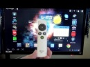 Measy RC9 Gyro Remote For Android Media Player, Windows, Mac, and Linux