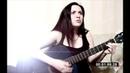 Инна Вальтер Журавли песни под гитару