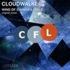 Cloudwalker © Official Page