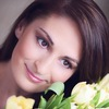 Natalya Zolotareva