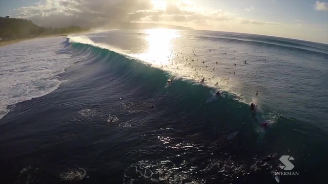 Pipeline wipeout