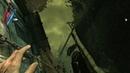 Как я наказал хейтеров в Dishonored