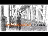 Vince Magnata - The Look (Official Video)
