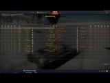 Другая Аркада | Уникальный геймплей на современных танках в War Thunder