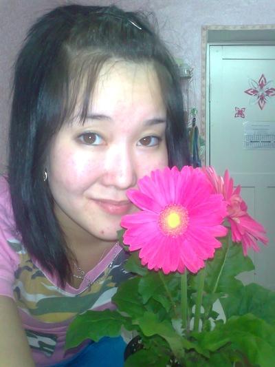 Наталья Ботина, 3 февраля 1982, Абакан, id67406859