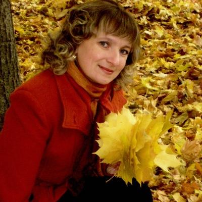 Тамара Киселева, 29 сентября , id166177546