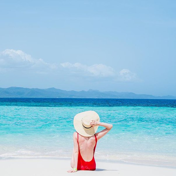 Горящие туры в Доминикану со «все включено» на майские от 41100 с человека
