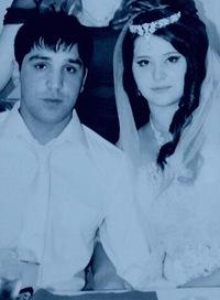 Айза Керимова, 1 августа , Дагестанские Огни, id225430041