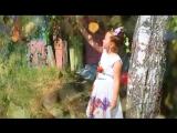 67 Саратовская обл р.п.Екатериновка - Что такое счастье