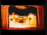 Magic Affair - Omen III 2019 (Oceanflight Dance remix) ( 480 X 600 ).mp4