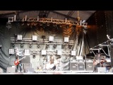 Red Rocks Tour Тольятти - BRMC