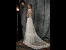 Wedding dress Valencia by Bellezza e Lusso