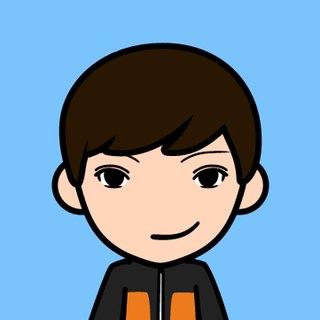 картинки на аватарки в контакте