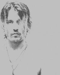 Сергей Флекей, 30 октября 1985, Киев, id176165283