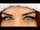 Тимур Муцураев - Милые Зеленые Глаза AllSound/HQ