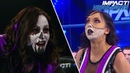 Rosemary Appears OUT OF THIN AIR IMPACT Highlights Jan 18 2019