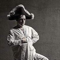 Вадим Станиславович