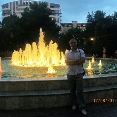 Сергей Крыцко, 24 января , Новосибирск, id12522809