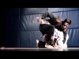 Brazilian Jiu-Jitsu is the Most Effective Martial Art on the Planet - Abhaya BJJ Promo 45+ Moves