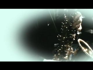 Candy Dulfer David A. Stewart - Lily Was Here.mp4
