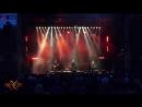 MANEGARM - Vedergällningens Tid (Live At Kilkim Zaibu 2017) ( afonya_drug)