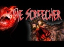Давайте поиграем в Don't Starve - The Screecher!