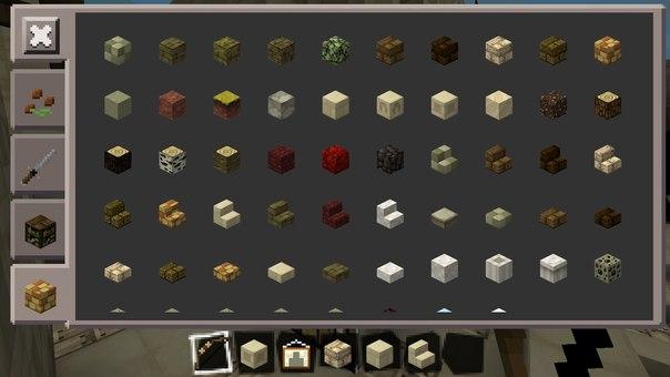 Minecraft 1 7 6 русское сообщество